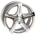 Zorat Wheels ZW-145 7x15/5x112 D66.6 ET35 SP