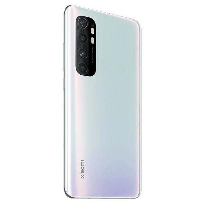 Смартфон Xiaomi Mi Note 10 Lite 8/128GB