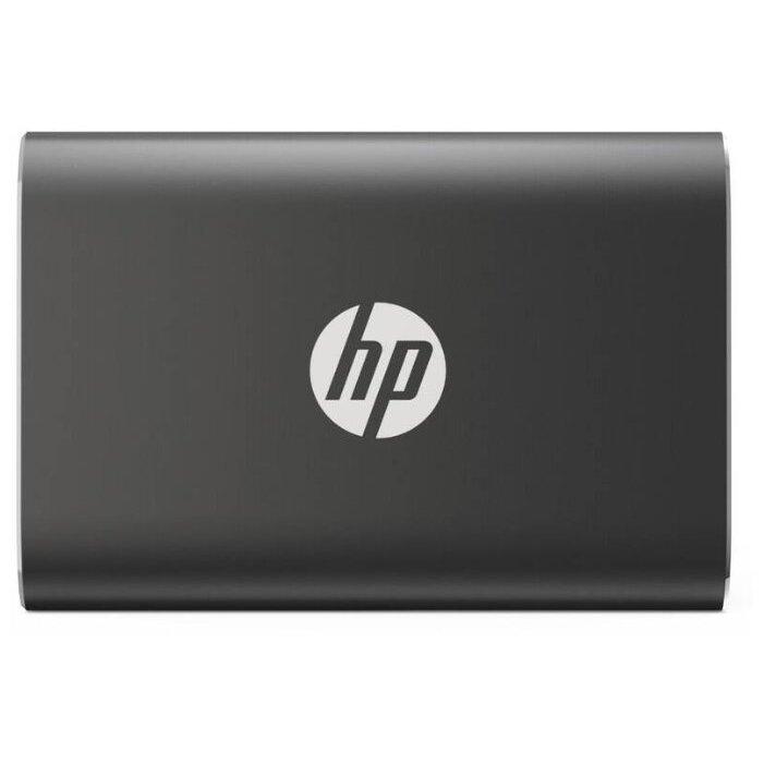 HP P500 120GB (6FR73AA) 120 ГБ
