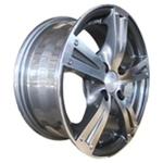 LS Wheels LS250