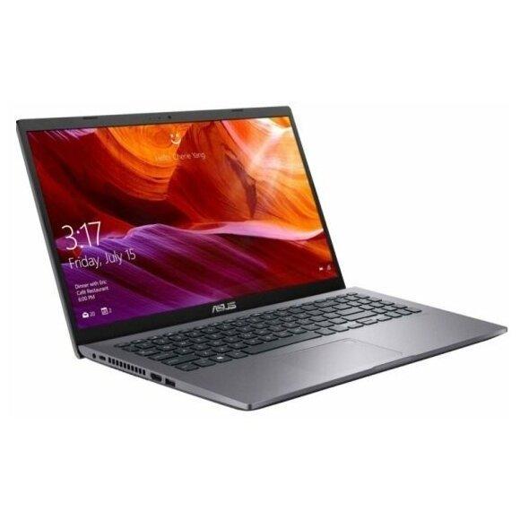 ASUS Zenbook 15 Q2 UX535LI-E2259T 90NB0RW1-M06530