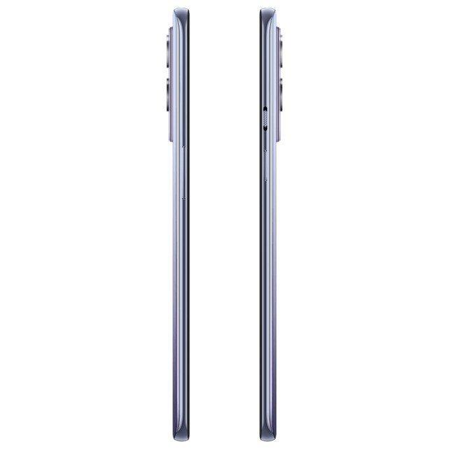 Смартфон OnePlus 9 8/128GB