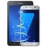 Samsung Galaxy S7 32Gb + Galaxy Tab A 7.0''