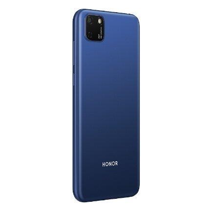 Смартфон Honor 9S