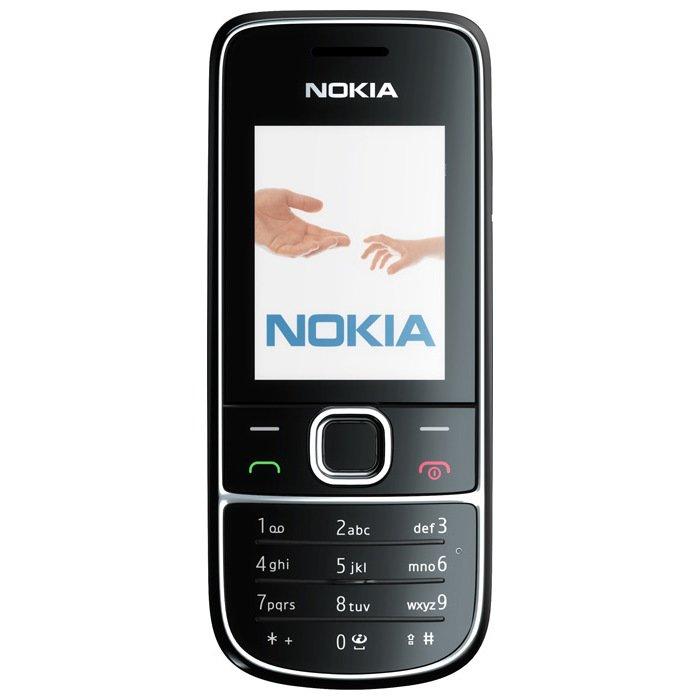 Nokia 2700 Classic фото, картинка slide1