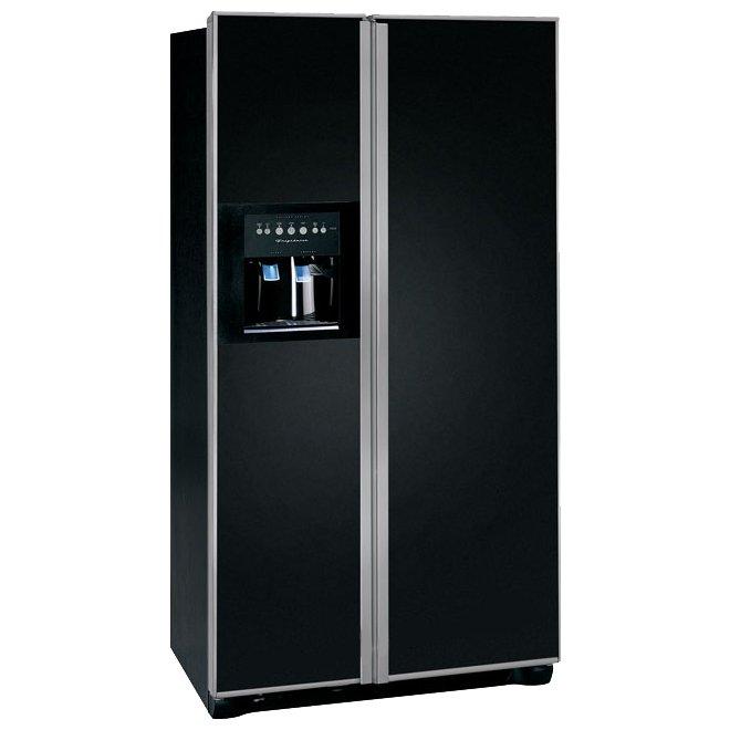 Холодильник Frigidaire GLVC 25 VBGB / отзывы владельцев, характеристики, цены, где купить
