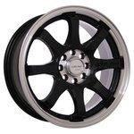 Storm Wheels SM-3710 6.5x15/4x98 D67.1 ET35 B6-(W)Z/M