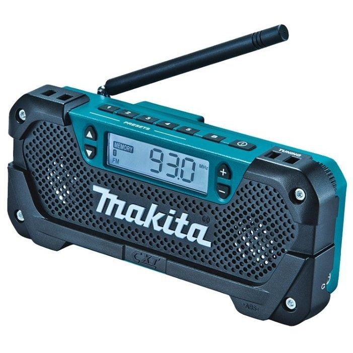 Makita MR 052