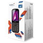 Телефон teXet TM-221