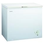 Купить Морозильный ларь Avex CF 205 белый в интернет магазине DNS. Характеристики, цена Avex CF 205 | 8152399