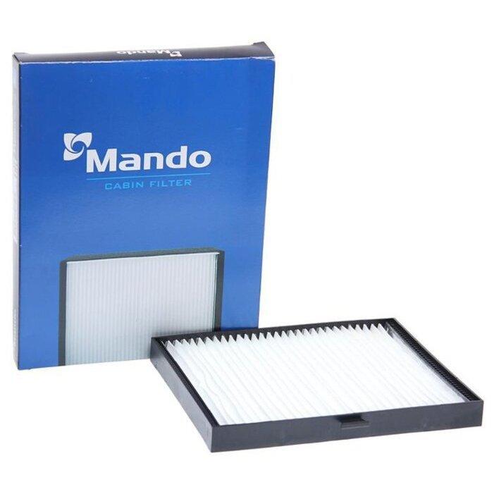 MANDO ECF00057M