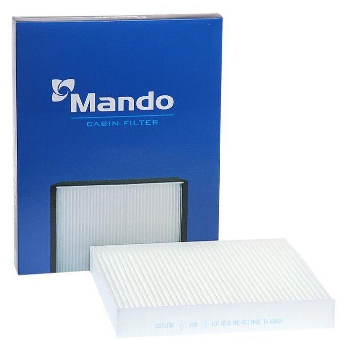 MANDO ECF00051M