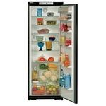 Холодильник Restart FRR009 бежевый / отзывы владельцев, характеристики, цены, где купить
