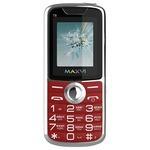 Телефон MAXVI T8