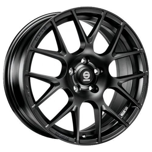 OZ Racing Procorsa 8x18/5x112 D75 ET48 MDT