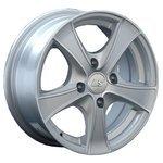 LS Wheels LS801 6x14/4x108 D65.1 ET24 SF