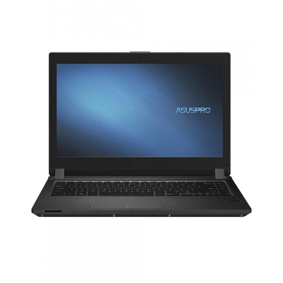 "ASUS ASUSPRO P1440FA-FQ3042T (Intel Core i3 10110U/14""/1366x768/4GB/1000GB HDD/Intel UHD Graphics 620/Windows 10 Home)"