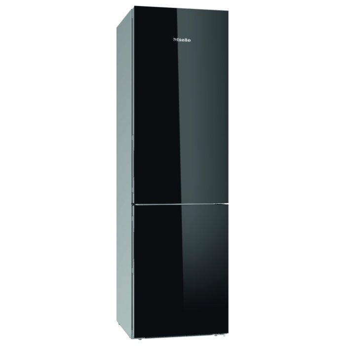 Холодильник Miele KFN 29683 D / отзывы владельцев, характеристики, цены, где купить