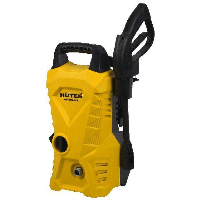 Huter Мойка HUTER W105-GS