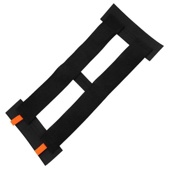 Сеть для багажа Masterprof АС.020076