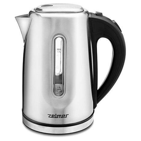 Zelmer ZCK7924