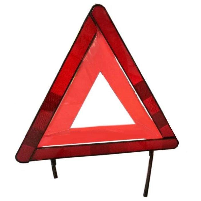 Знак аварийной остановки STVOL SZ01