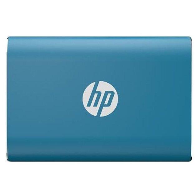 HP P500 500GB (7PD54AA) 500 ГБ