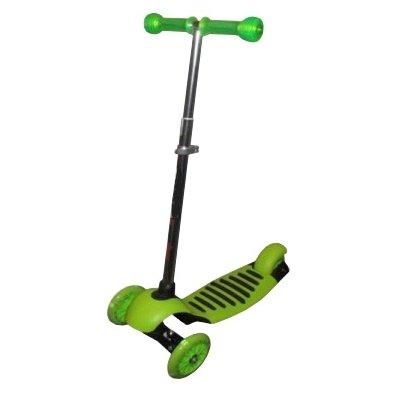 Scooter Micro Maxi C-4503