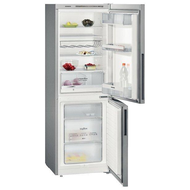 ᐅ SiemensKG39EAI30 отзывы — 10 честных отзыва покупателей о холодильнике SiemensKG39EAI30