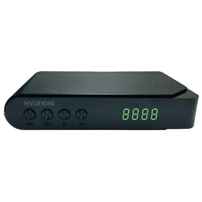 Hyundai H-DVB200