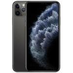 Смартфон Apple iPhone 11 Pro Max восстановленный