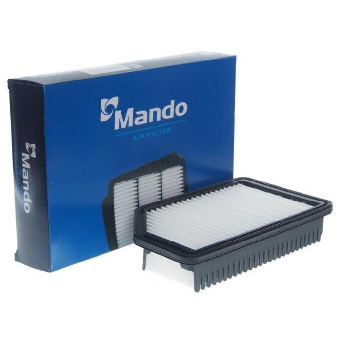 Панельный фильтр MANDO EAF00025M