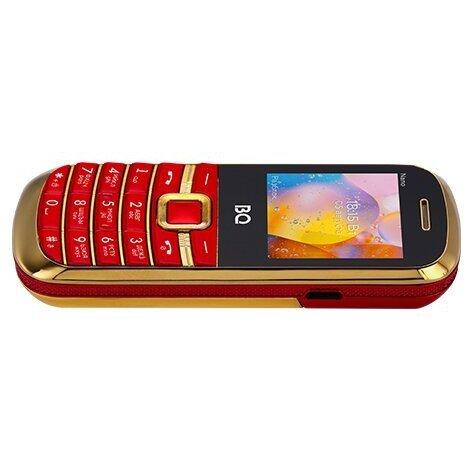 Телефон BQ 1415 Nano