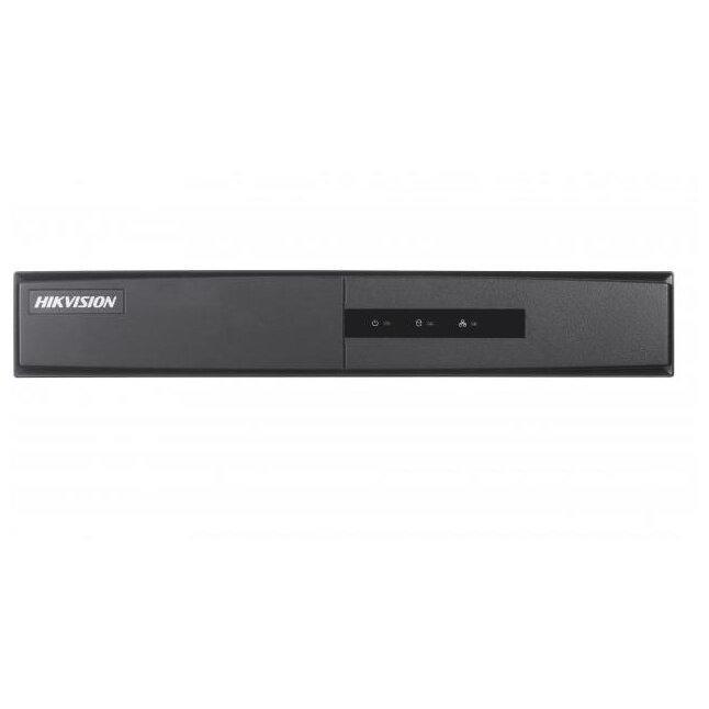 Hikvision DS-7104NI-Q1/M