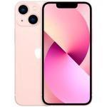 Смартфон Apple iPhone 13 mini 128GB
