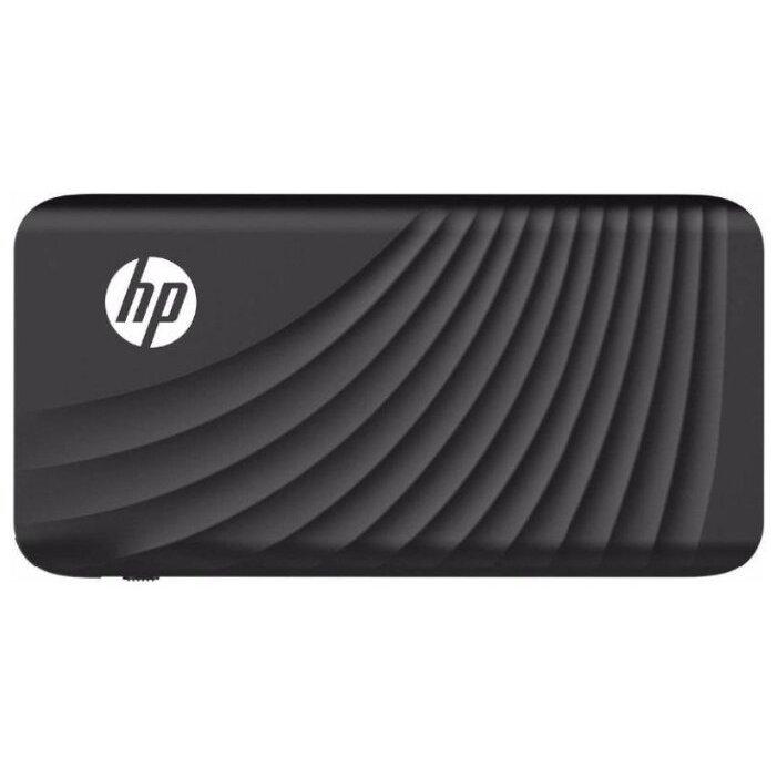 HP P800 512GB (3SS20AA) 512 ГБ