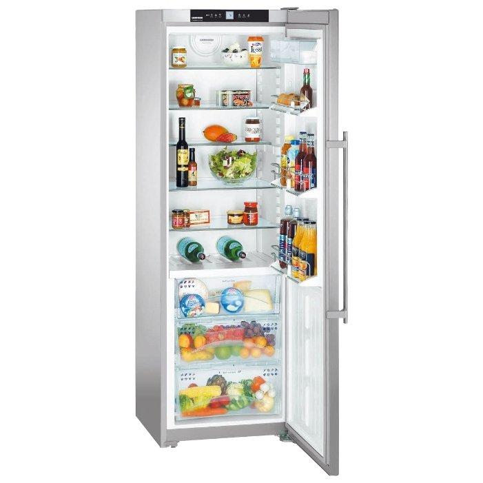 Liebherr Холодильник LIEBHERR SKBbs 4210-20 001 / отзывы владельцев, характеристики, цены, где купить