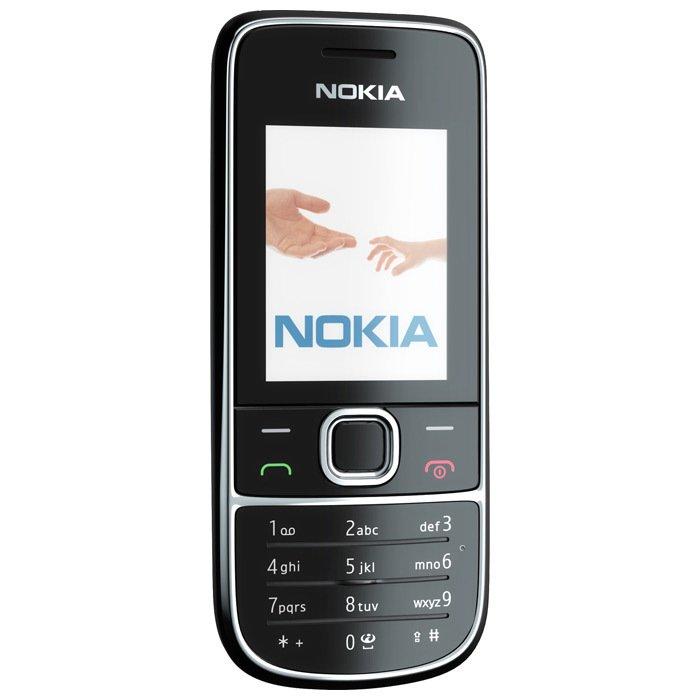 Nokia 2700 Classic фото, картинка slide3