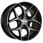 Zorat Wheels ZW-3206 7x16/5x114.3 D67.1 ET38 BP