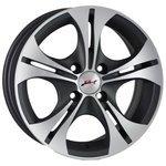 RS Wheels 905 R1