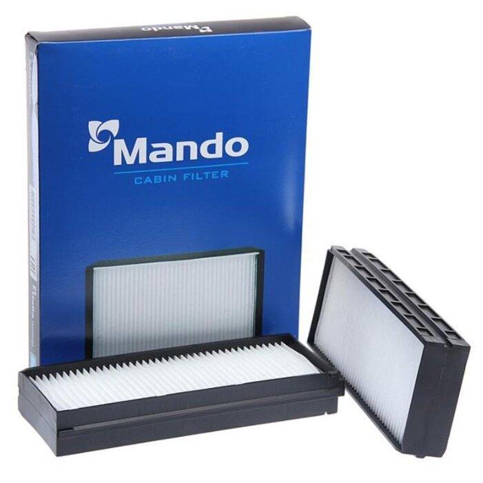 MANDO ECF00006M