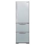 Холодильник HITACHI r-sg37 bpu gbk / отзывы владельцев, характеристики, цены, где купить