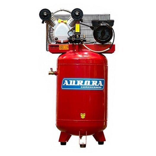 масляный Aurora Cyclon-120, 115 л, 2.2 кВт