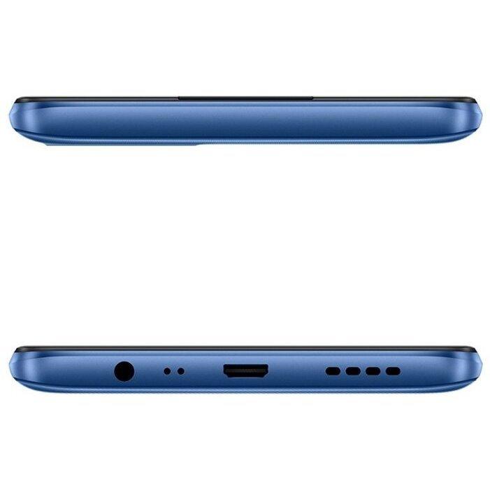 Смартфон realme C15 4/64GB фото, картинка slide4