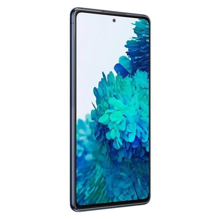 Смартфон Samsung Galaxy S20 FE 256GB (SM-G780G)