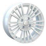 LS Wheels LS110 6x14/4x100 D73.1 ET40 WF