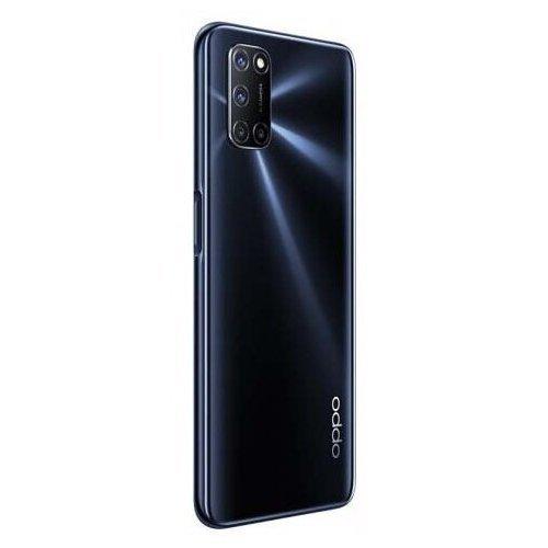 Смартфон OPPO A52 64GB