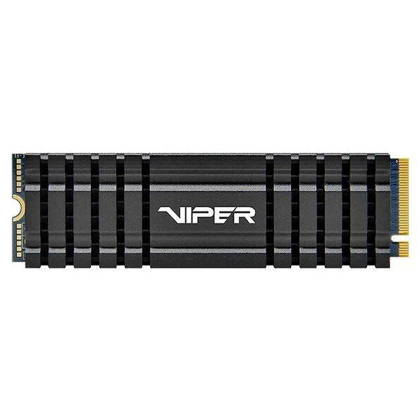 Patriot Memory VPN100-256GM28H