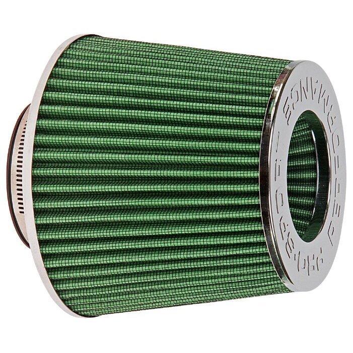 Конический фильтр PROSPORT RS-03565
