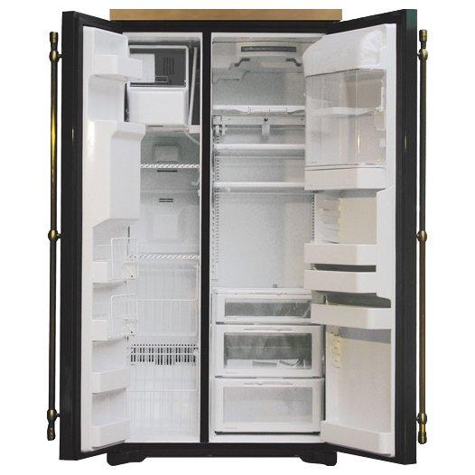 Холодильник Restart FRR014/2 - купить | цены | обзоры и тесты | отзывы | параметры и характеристики | инструкция